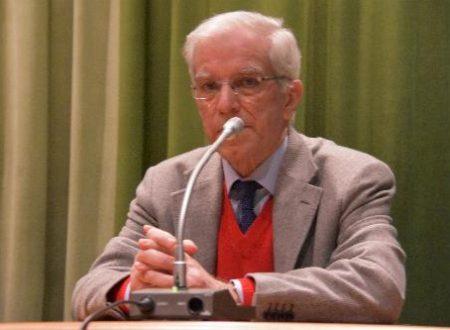 7° Convegno Socio Scientifico A.S.P.E.C. – #notizieirno.it#